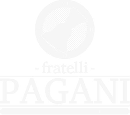 fratelli_pagani_logo